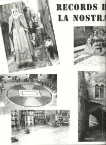 Programa de festes 1997