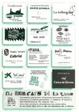 Programa de festes 20010008