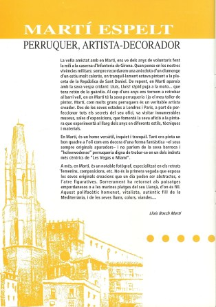 Programa de festes 20020006