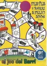 Programa de festes 20060001