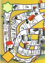 Programa de festes 20060012