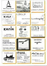 Programa de festes 20090004