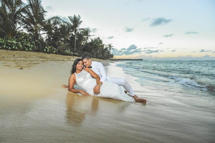 Photographer Bavaro Punta Cana, Dominican Republic