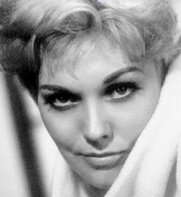 kim novak bohemian daughter