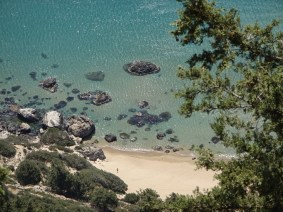 day-off_may_15_tsambika