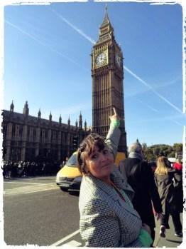 London_18_Fotorvv