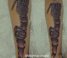 Tatuagem-cinema-estilodevida-vivymacchado