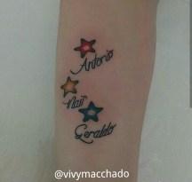 Tatuagem-feminina-estrela-estilodevida-vivymacchado