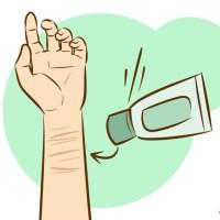 Tatuagem: Saiba que pomada usar para cicatrização