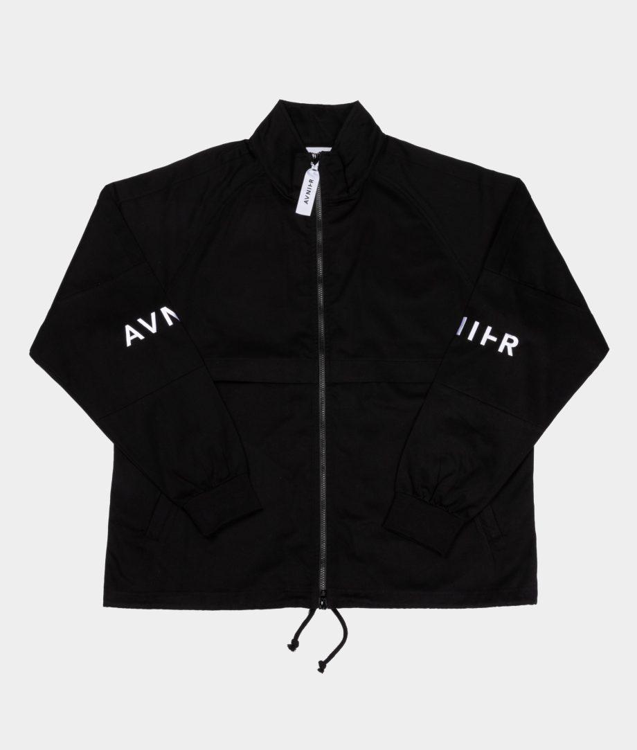 AV-JALI-BLACK