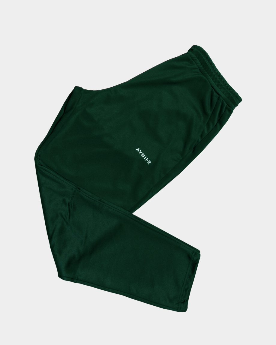 JOGGING-GREEN-FRONT