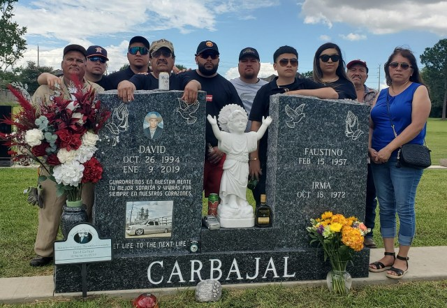 Familia Carvaja2