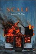 scalemclain