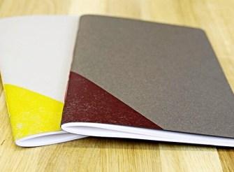 Tada Notebooks