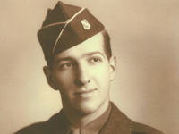 Image of Charles Raymond Remsburg, Jr.