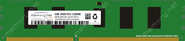 MEM-DR320L-HL02-ER16