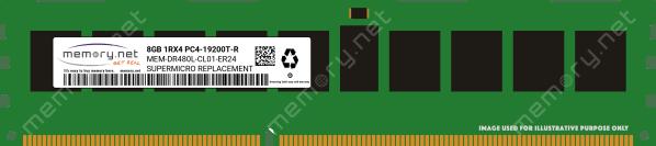 MEM-DR480L-CL01-ER24