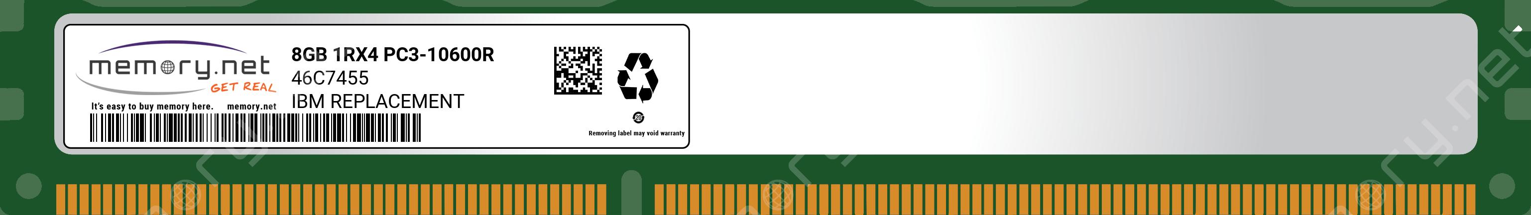 46C7455