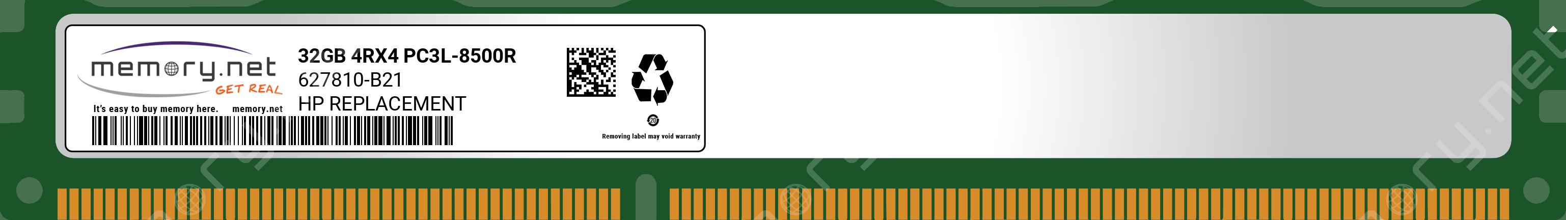 627810-B21