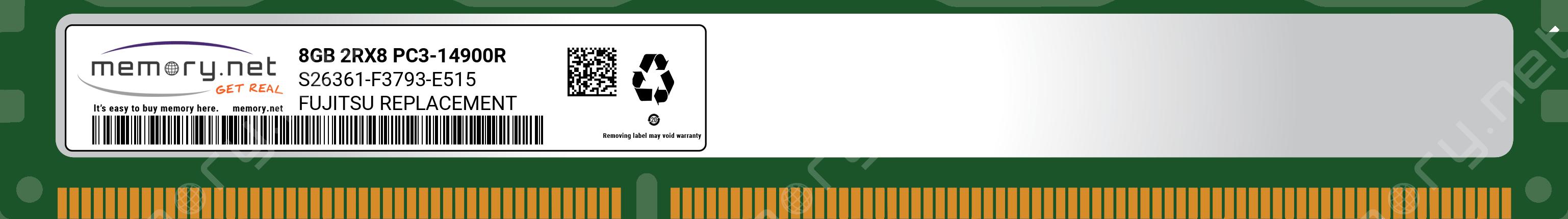 S26361-F3793-E515