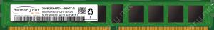 MEM-DR432L-CV01-ER24