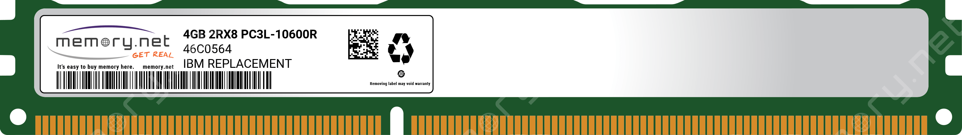 46C0564