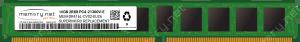 MEM-DR416L-CV02-EU26