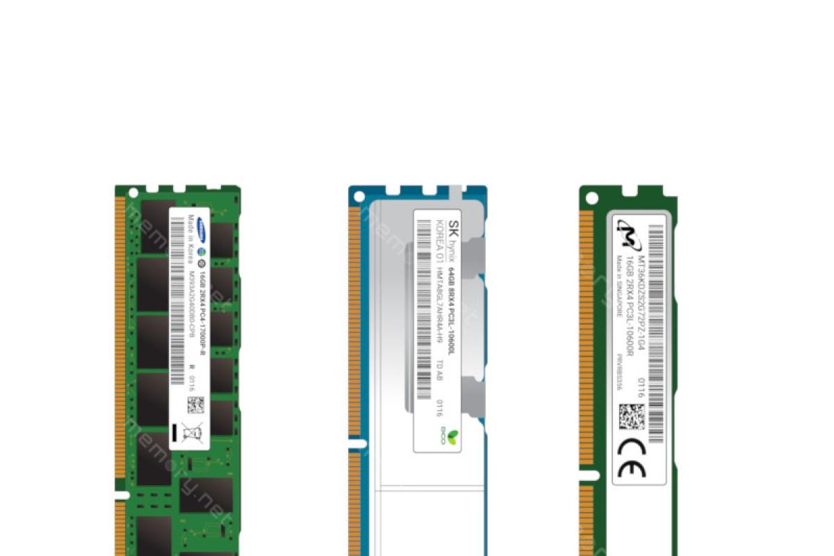 2GB DDR3-1333 600424-005 ECC RAM Memory Upgrade for the Compaq HP ProLiant ML Series ML 350 G6 PC3-10600