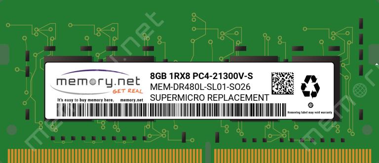 MEM-DR480L-SL01-SO26