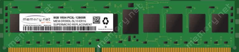 MEM-DR380L-SL10-ER16