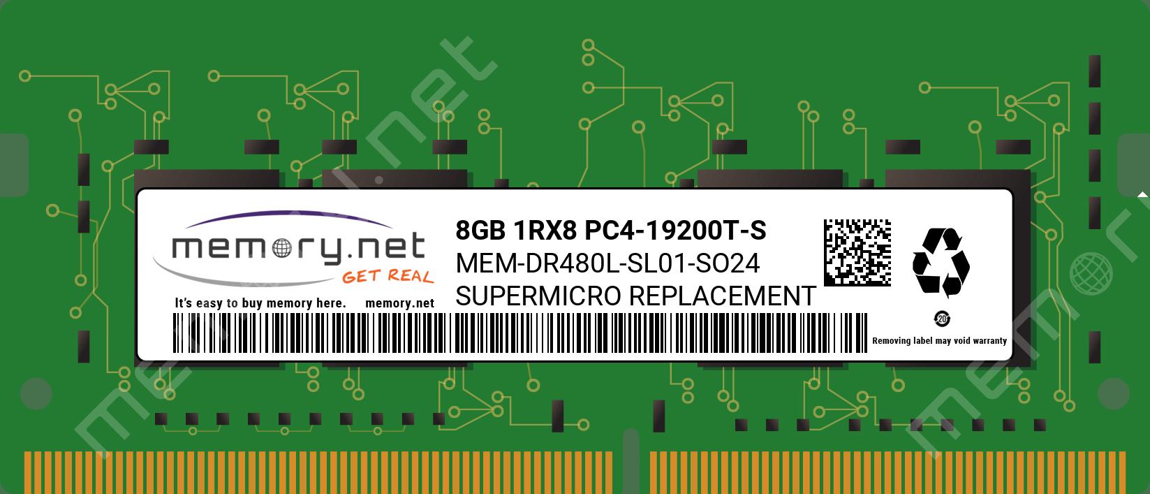 MEM-DR480L-SL01-SO24