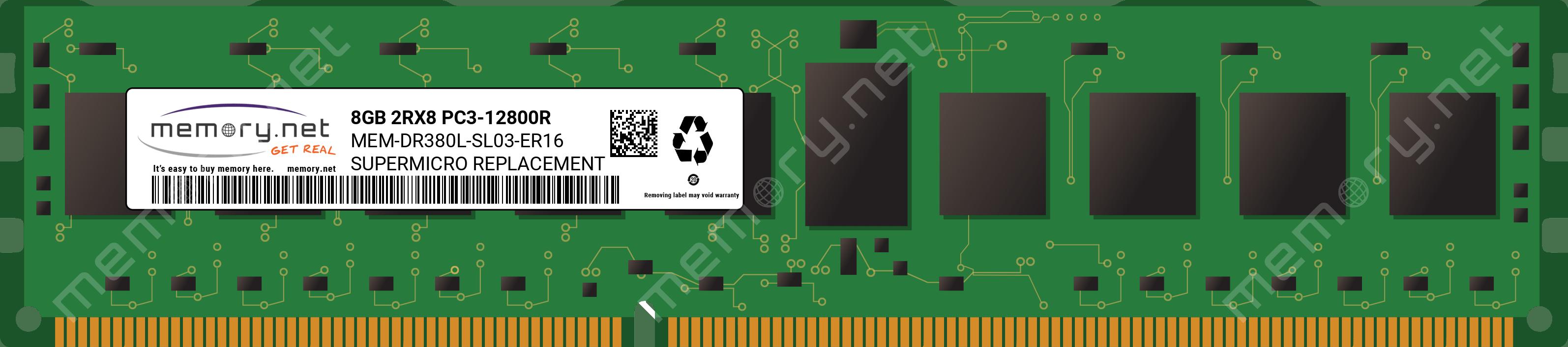 MEM-DR380L-SL03-ER16