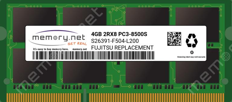 S26391-F504-L200