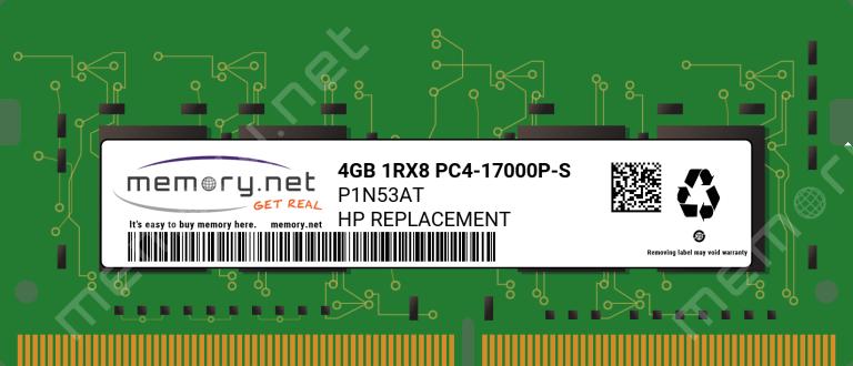 P1N53AT