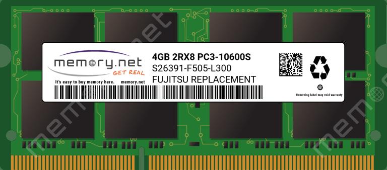 S26391-F505-L300