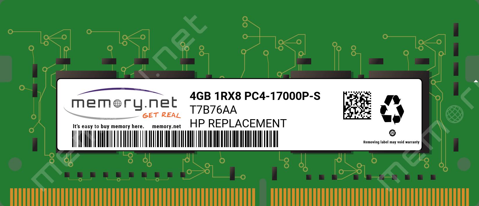 T7B76AA
