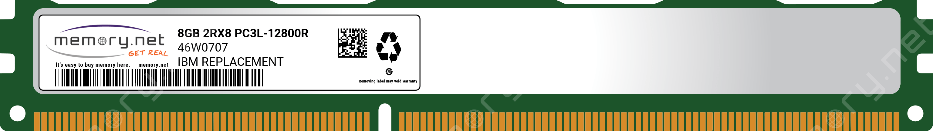 46W0707