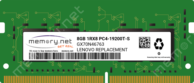 GX70N46763