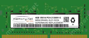 MEM-DR440L-SL01-SO26