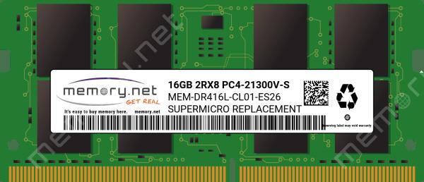 MEM-DR416L-CL01-ES26