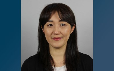 Dr. Hwamee Oh Awarded NIH Grant for Study of Neuroimaging Markers of Early Alzheimer's