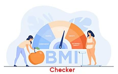 BMI-checker-pic