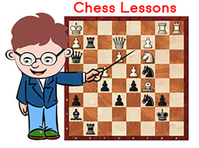 Chess-Lessons-pic1