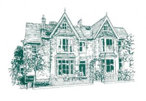 Penlee Residential Care Home