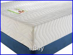 Clearance Memory Foam Mattress Single Double King Small Super 4ft 5ft 6ft 3ft 6