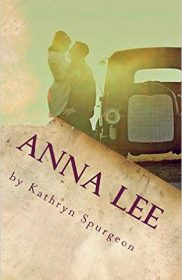 anna-lee-cover