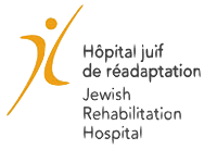 Hospital Juin de réadaptation