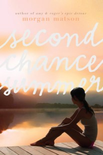 Matson Second Chance Summer
