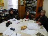 2011_03_1_Chisinau