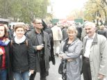 2013_10_1_Chisinau
